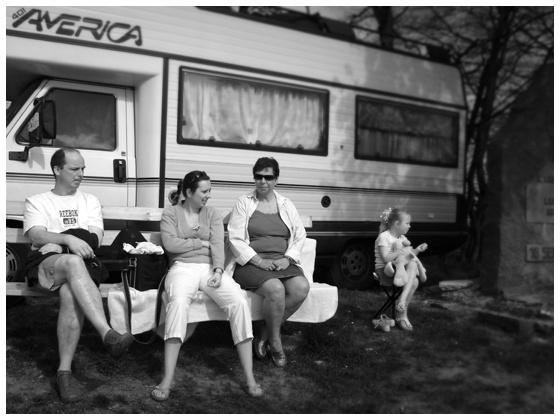Koers Van De Dag Blog Archive Lelijk Is Mooi